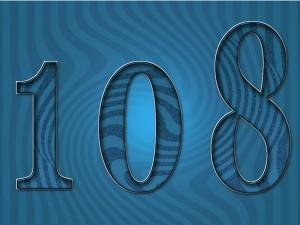 108 Sun Salutations