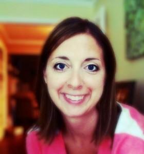 MBFY Teacher Carrie Strangis