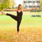019-Yoga-in-Buffalo-What-holds-you-back-quote