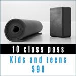 10-class-pass-kids