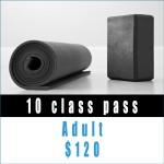 10-class-pass