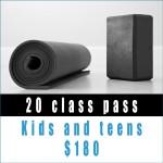 20-class-pass-kids