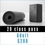 20-class-pass