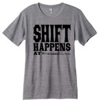 Shift_Happens-Men-Grey-450x450