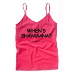 Whens_Shavasana-Pink-450x450