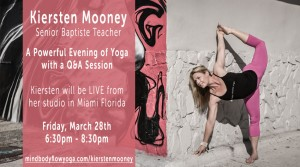 Live-Virtual-Yoga-Class-with-Kiersten-Mooney-950x530