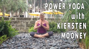 Power-Yoga-with-Kiersten-Mooney---950x530