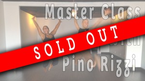 Master-Class-with-Pino-and-Marina-SOLD-OUT-950x530