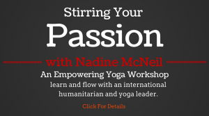 140718-Stirring-Your-Passion-with-Nadine-McNeil