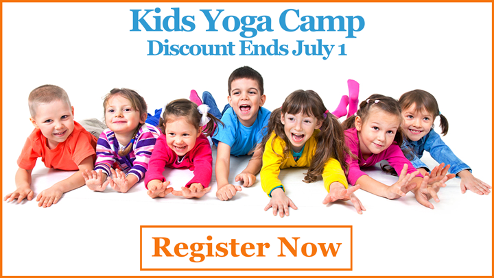 MBFY-Kids-Yoga-Camp-Stroke-Ad-720x406