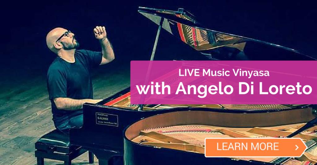 151226 Featured Musician - Angelo Di Loreto Pianist-Sidebar