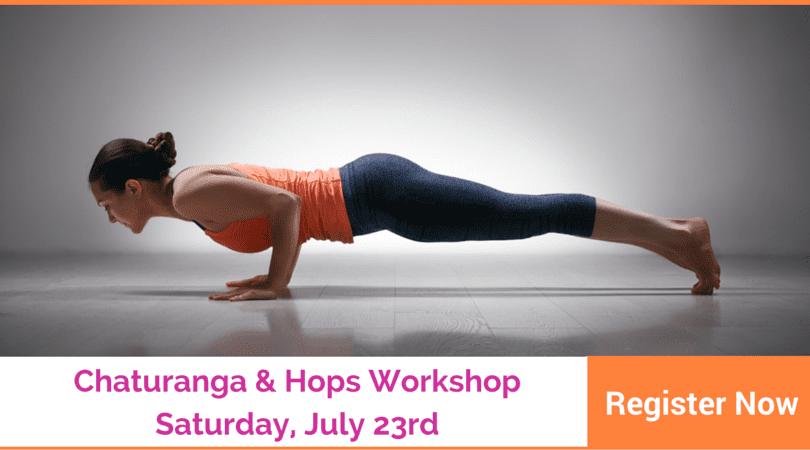160723 Chaturanga & Hops Workshop-Sidebar