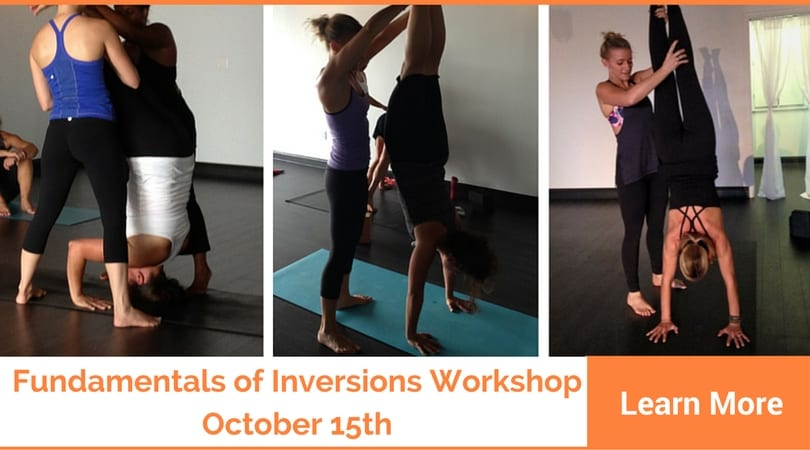 161015-fundamentals-of-vinyasa-workshop-sidebar