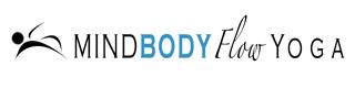 My Mind Body Flow Yoga