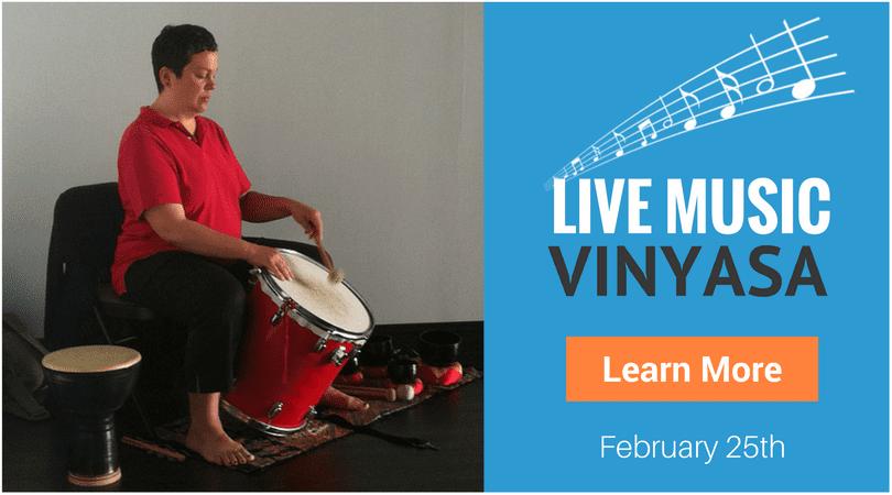 1702 Live Music Vinyasa - Site Sidebar Ad