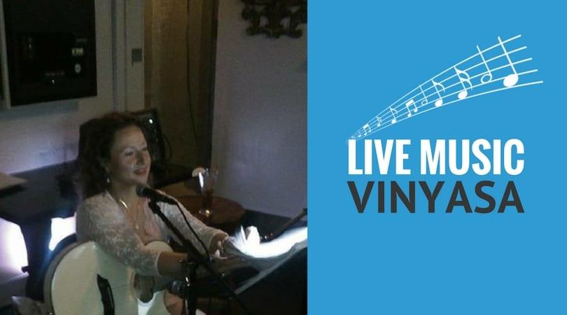 1704 Aurora Bealis Live Music Vinyasa - Sidebar