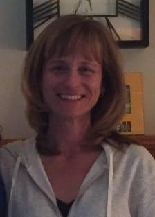 Brenda Profile Photo