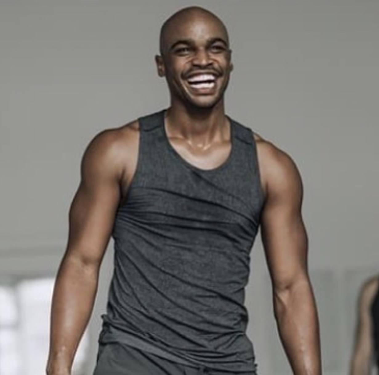 Derek Waddy Yoga - Baptiste Teacher - 003